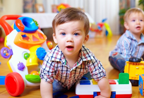Transgenderism of Children is Child Abuse, American College of Pediatricians Rules