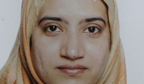 This Could Be Fate of Tashfeen Malik if No One Will Do Burial — and It's Strictly Forbidden by Islam