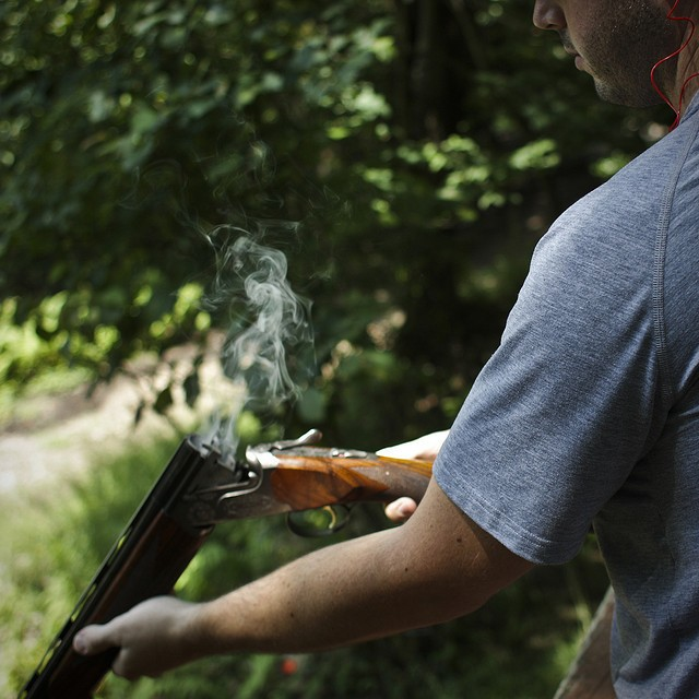 Pennsylvania Towns Are Throwing in the Towel as Gun Owners Challenge Illegal Rules