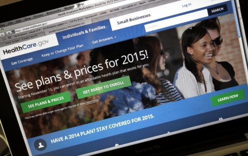 New Obamacare Appeal to Be Filed With the Supreme Court: 'So Unconstitutional in So Many Ways'