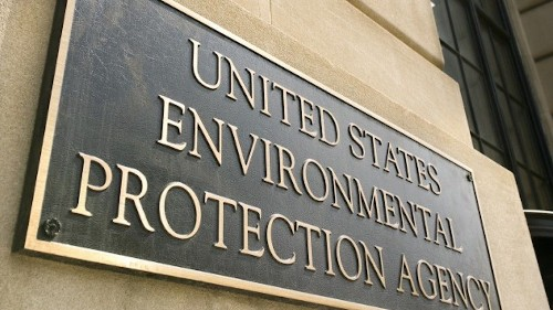 EPA regulations have now pushed past $1 trillion in costs, and thousands per individual