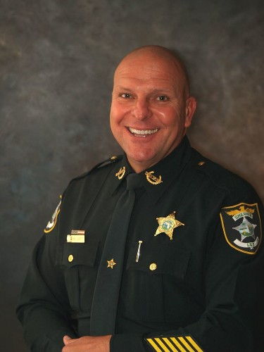 'I Challenge Him to Please Come to Lee County…He'll Go to Jail': Florida Sheriff Threatens Silent DUI Checkpoint Guy