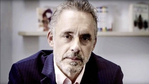 Jordan Peterson says criminalizing offensive speech is a cure 'so much more worse than the disease'