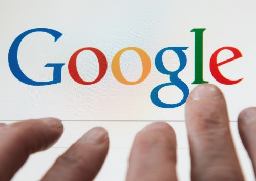 Google Gives You the Ability to Delete All of Your Search History: Here's Why You Might Want To