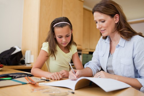 Attention Small Government Conservatives: You Should All Be Homeschool Advocates