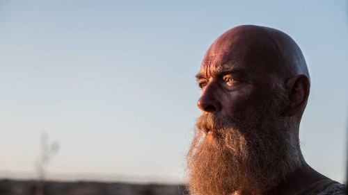 'Paul, Apostle of Christ' stays true to Scripture with message of forgiveness and redemption