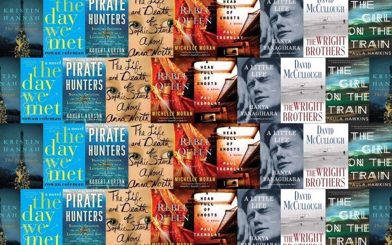 Some Literary Links - Magazine cover