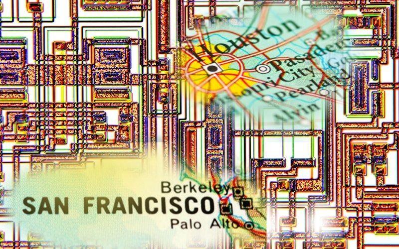 Fav - Magazine cover