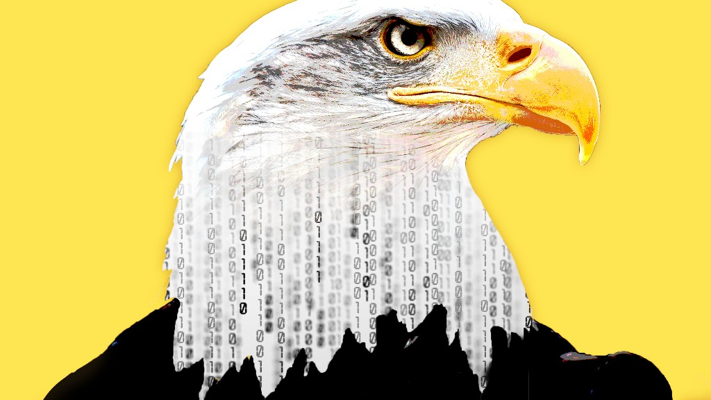 Life In Poor US Cities - Magazine cover