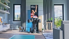 Discover workout gadgets