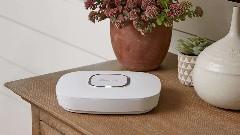 Discover smart home gadgets
