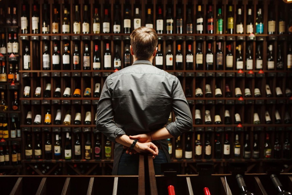 What birth-year wines should I buy?