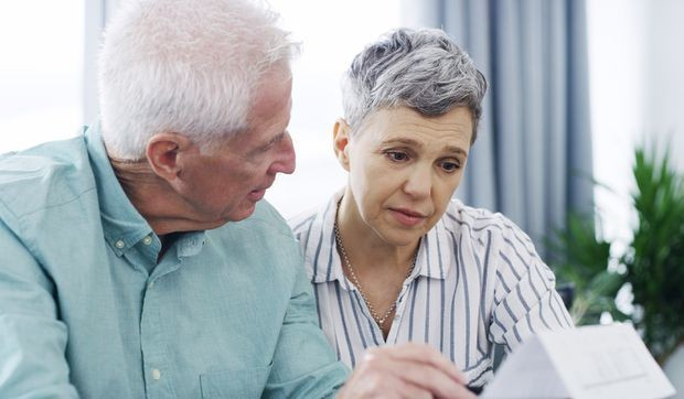 Three ways house-rich, cash-poor retirees can tap into the value of their homes
