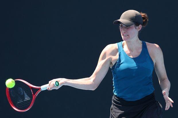 Canada's Rebecca Marino beats Japan's Yuki Naito to win ITF Kurume title