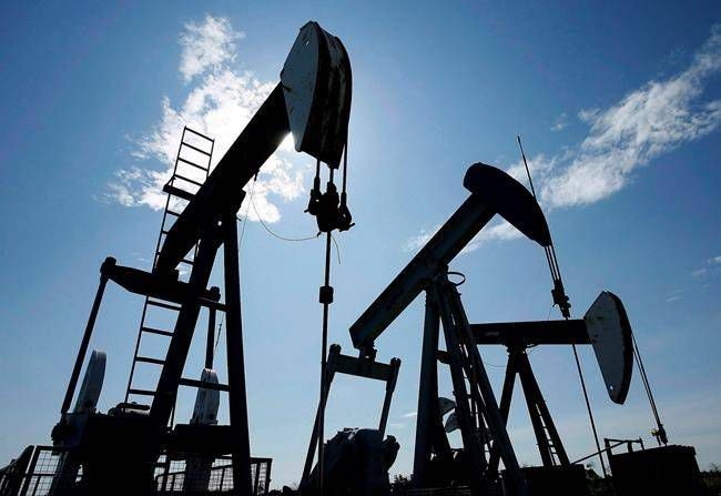 Alberta ignores the ticking time-bomb of orphaned oil and gas wells at its own peril