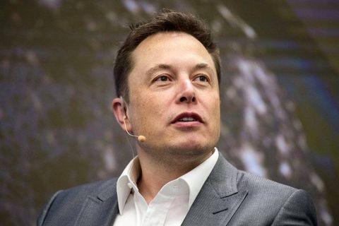 Tesla misses second-quarter delivery target