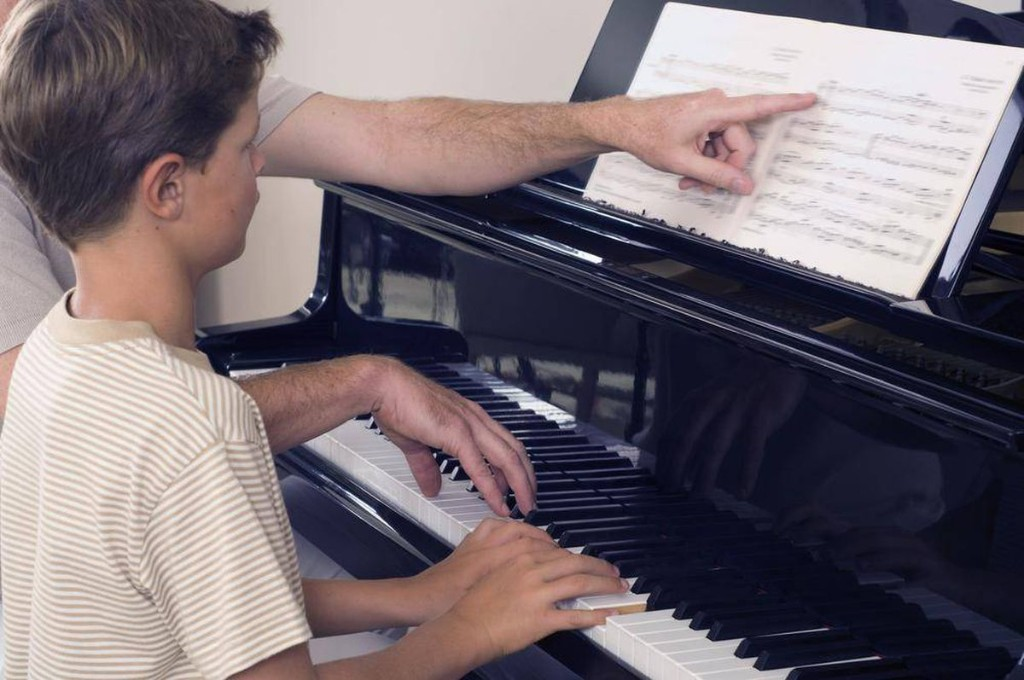 How hearing skills could be key to treating dyslexia