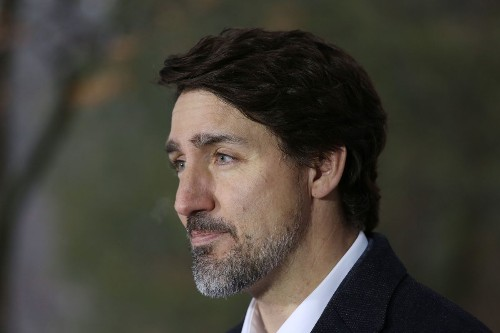 Ottawa steps forward as COVID-19 crisis puts provinces in desperate straits