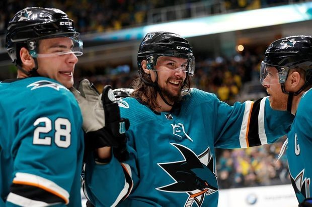 Erik Karlsson's re-signing sets up what should be a busy NHL off-season