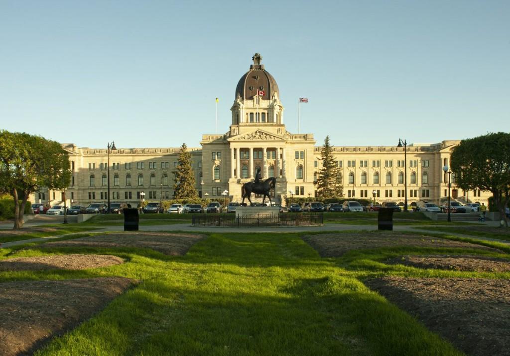 Saskatchewan plans for 'normal' return to school, masks not mandatory