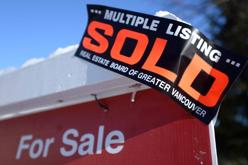 Looking for your best mortgage rate? Here's 20 questions to ask