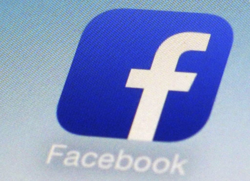 In world first, Australia to make Facebook, Google pay for news