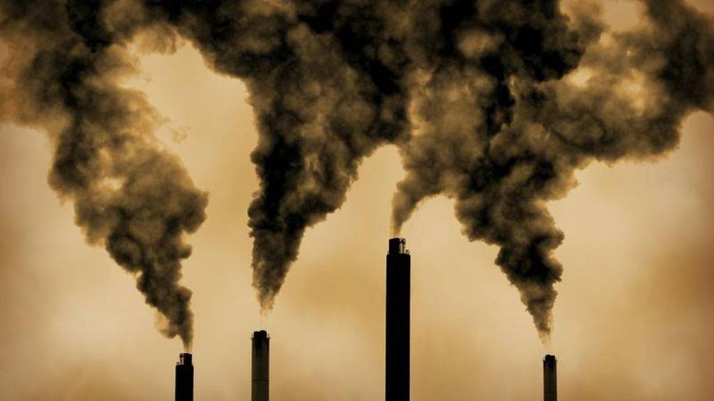 UN updates guidance for greenhouse emission estimates
