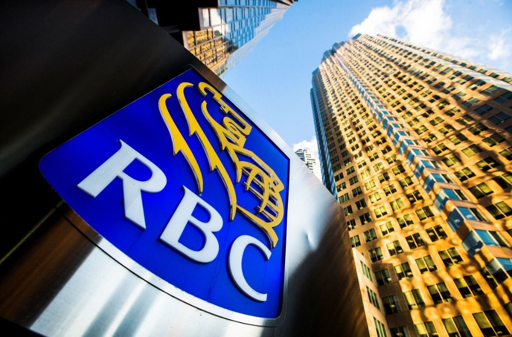 RBC, National Bank warn trying times ahead despite profit gains