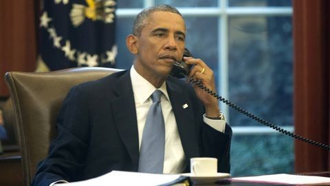 Barack Obama's Thursday night live televised speech to outline mission to combat Islamic militants