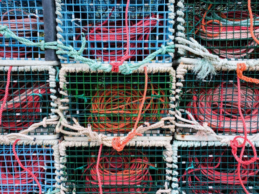 Nova Scotia First Nation launches own lobster fishing fleet amid tension at wharf