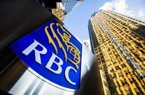 The secret of great investors, be wary of TSX bank stocks, and a way to profit from a housing downturn