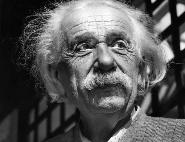 Compound interest may not be Einstein's eighth wonder, but it is a powerful tool for investors