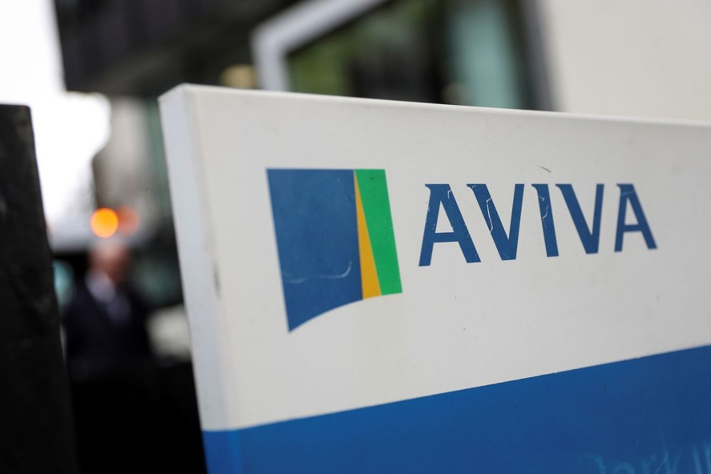 Class action sought against Aviva Canada for denial of business claims due to COVID-19
