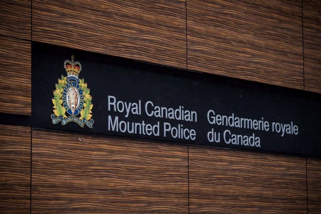 RCMP investigating threat against Indigenous totem poles on B.C.'s Sunshine Coast