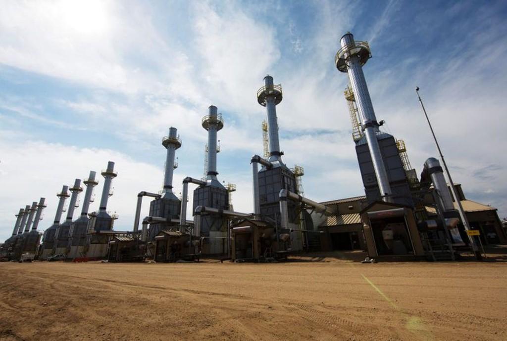 Cenovus Energy to buy Husky Energy for $23.6 billion