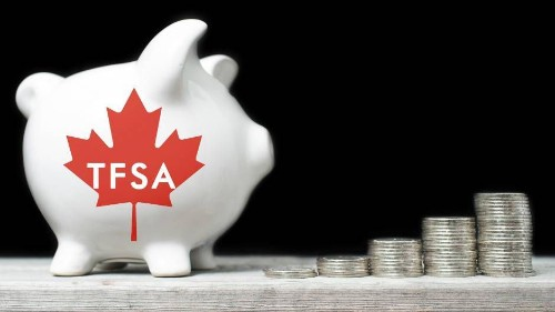 Some of the best investing wisdom you'll ever read, a winning TSX stock-picking strategy, and how to judge your TFSA success