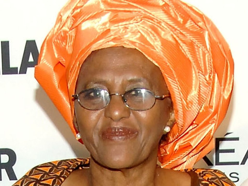 Opinion: Learning from the life of Dr. Hawa Abdi