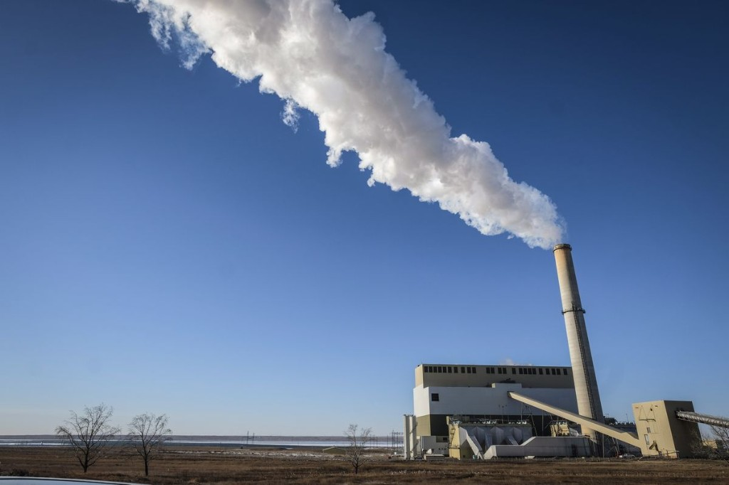 Alberta set to move off coal power by 2023, ahead of province's 2030 target