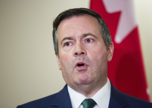 Don't believe Jason Kenney. Killing the Frontier oil sands monster will not wreck the Alberta economy