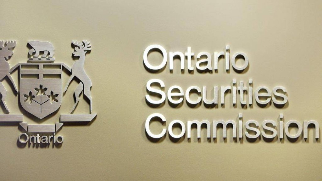 Opinion: Why do Canadian investors have substandard access to justice after adviser misconduct?