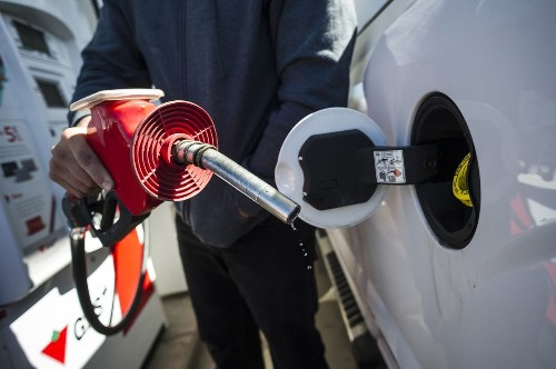 Opinion: The Supreme Court's carbon-tax ruling will be one for the ages