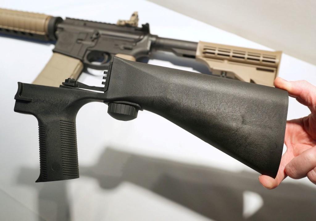 Gun Safety - cover