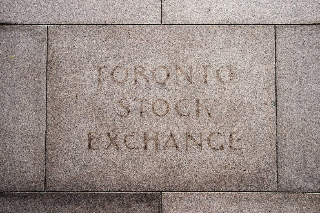 Nuvei can raise enough interest on TSX only, CEO says after record IPO