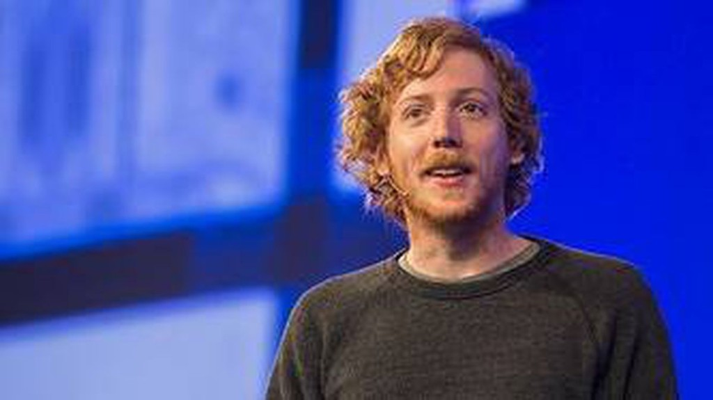 Why GitHub finally abandoned its bossless workplace