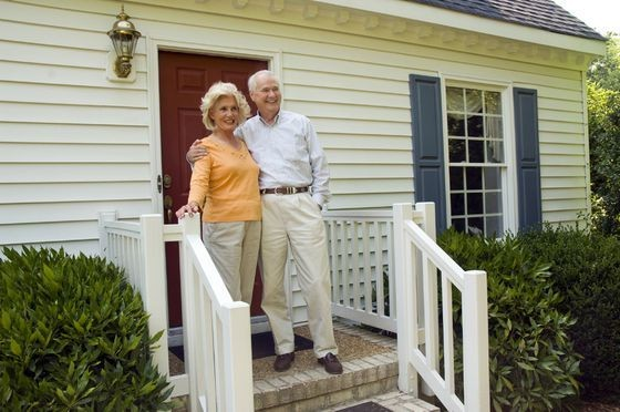 As young couples move back home, what are the potential pitfalls?