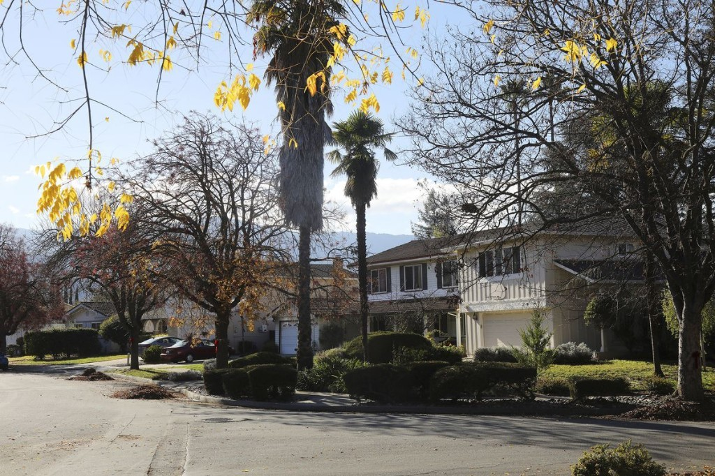 Why San Jose may find its moment to shine in a post-pandemic world