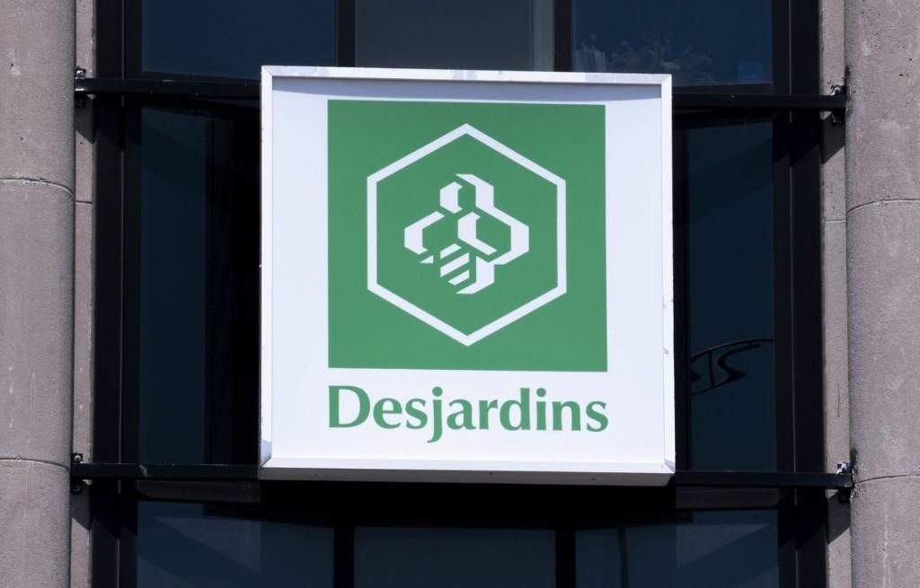 U.K.-based real estate brokerage firm Purplebricks pulls out of Canada, sells operations to Desjardins