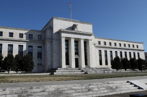 U.S. banks' reluctance to lend cash may have caused repo shock, BIS says