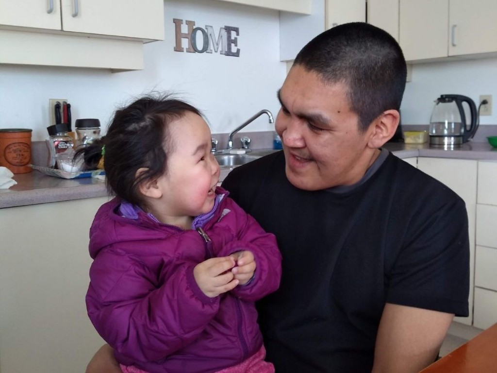 Families of victims to RCMP shootings in Nunavut want second review of cases