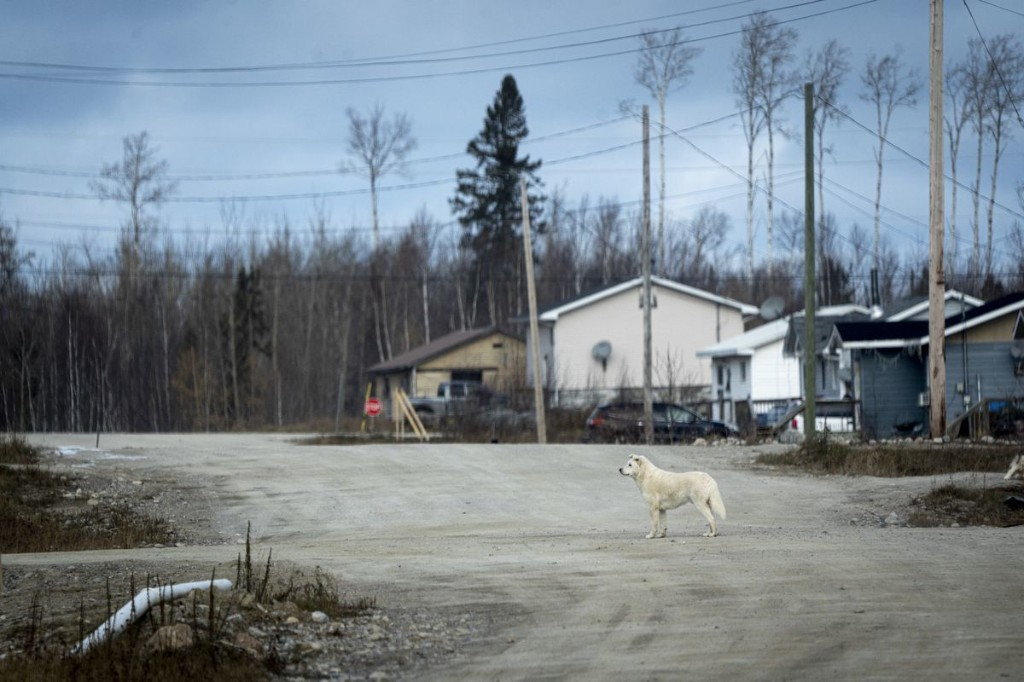 Liberals unlikely to provide clean water to all First Nations by March, promise $1.5-billion more